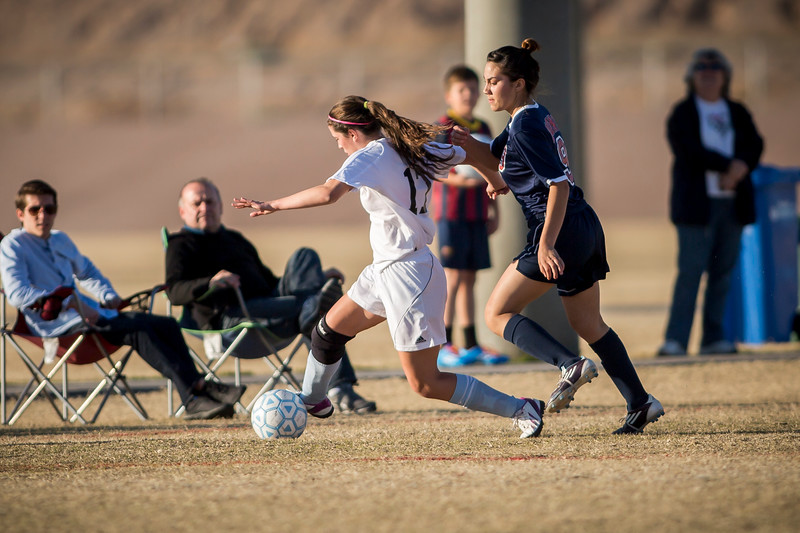 horizon_girls_soccer_137.jpg