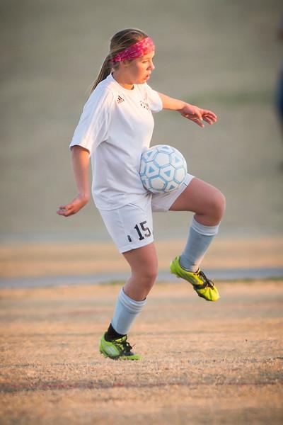 horizon_girls_soccer_95.jpg