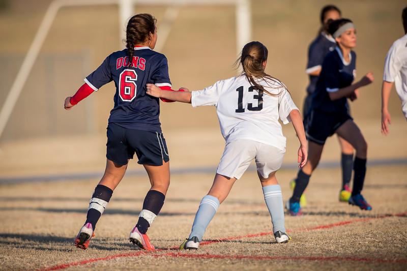horizon_girls_soccer_41.jpg
