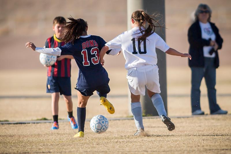 horizon_girls_soccer_99.jpg