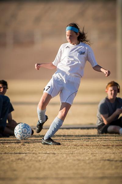 horizon_girls_soccer_125.jpg