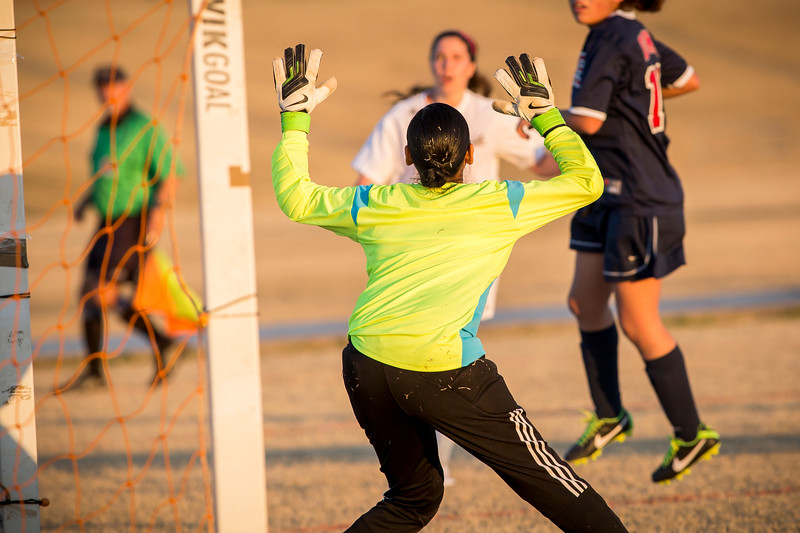 horizon_girls_soccer_87.jpg