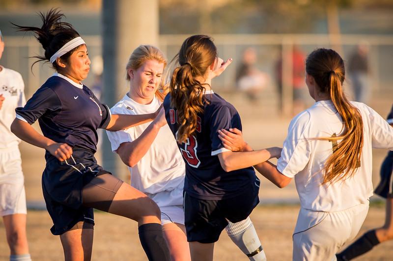 horizon_girls_soccer_82.jpg