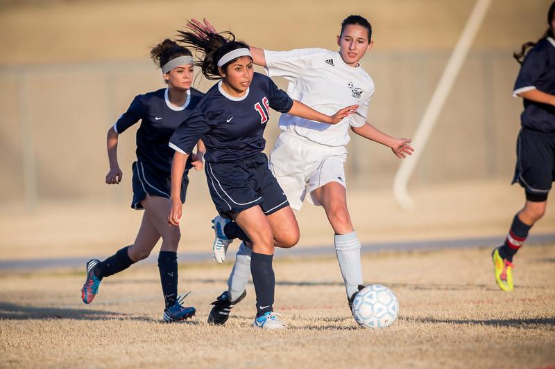 horizon_girls_soccer_40.jpg