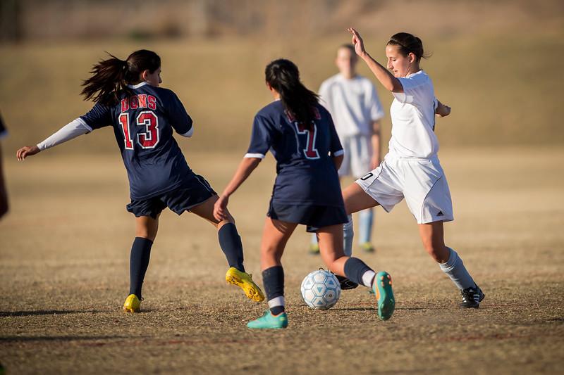 horizon_girls_soccer_146.jpg