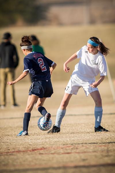 horizon_girls_soccer_133.jpg