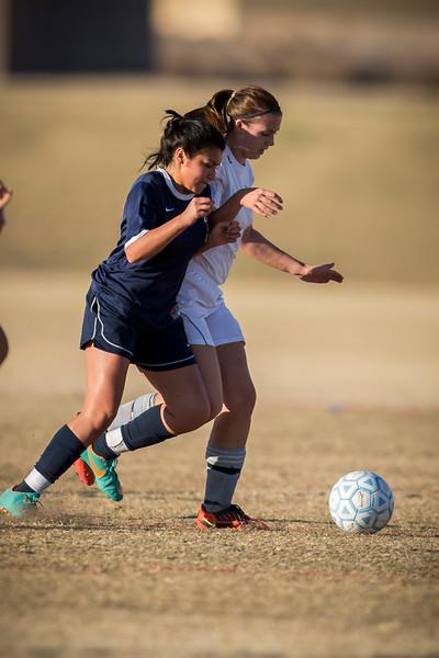 horizon_girls_soccer_132.jpg
