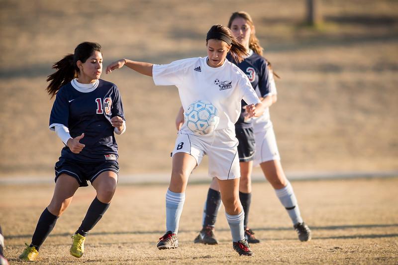 horizon_girls_soccer_14.jpg