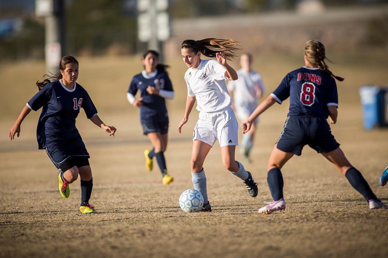horizon_girls_soccer_128.jpg