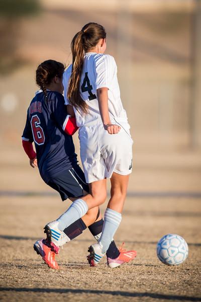 horizon_girls_soccer_36.jpg