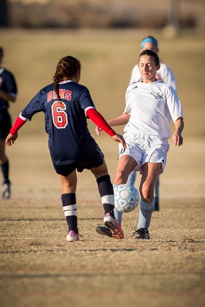 horizon_girls_soccer_139.jpg