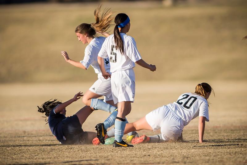 horizon_girls_soccer_142.jpg