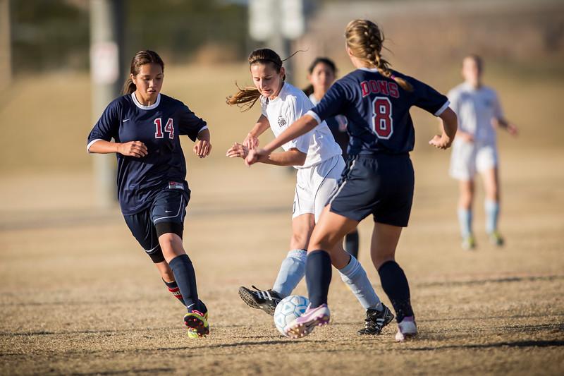 horizon_girls_soccer_129.jpg