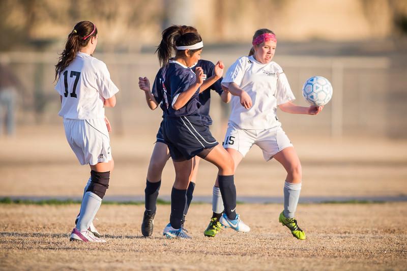 horizon_girls_soccer_60.jpg