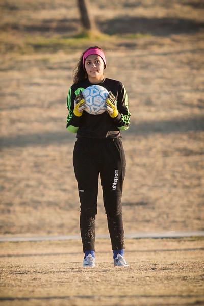horizon_girls_soccer_09.jpg