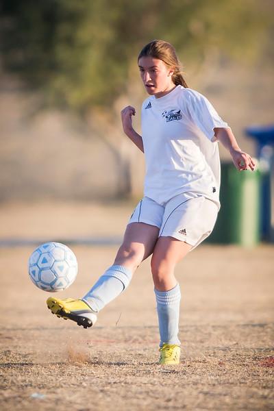 horizon_girls_soccer_61.jpg