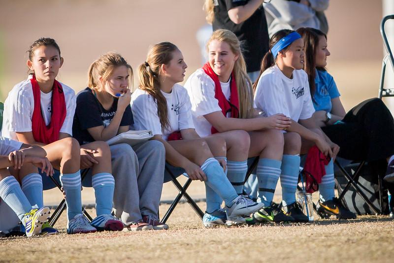 horizon_girls_soccer_105.jpg