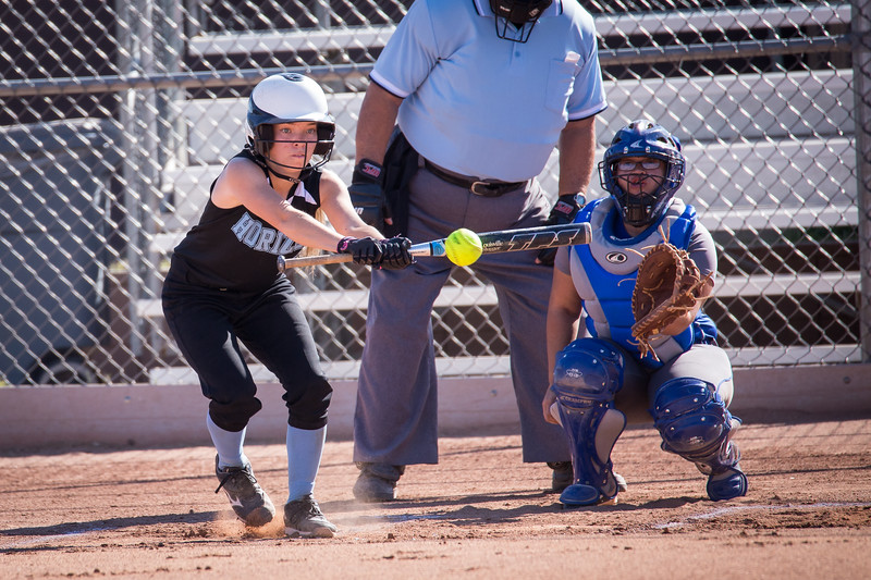 Horizon_Softball-0355.jpg