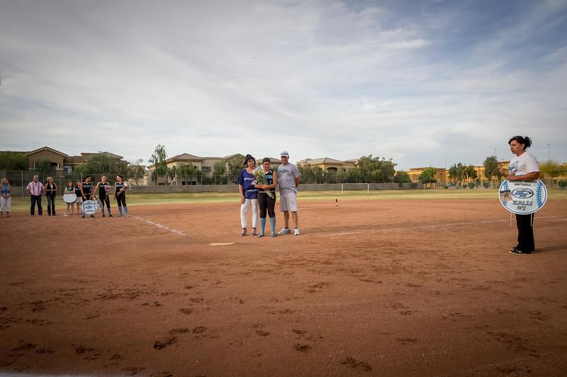 horizon_softball_seniors-4499.jpg