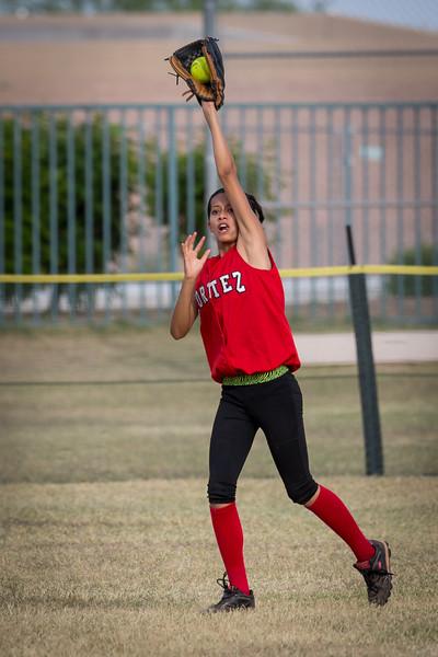 horizon_softball_seniors-0098.jpg