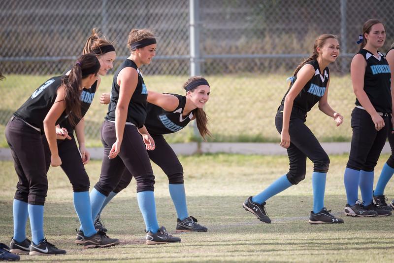 horizon_softball_seniors-0228.jpg