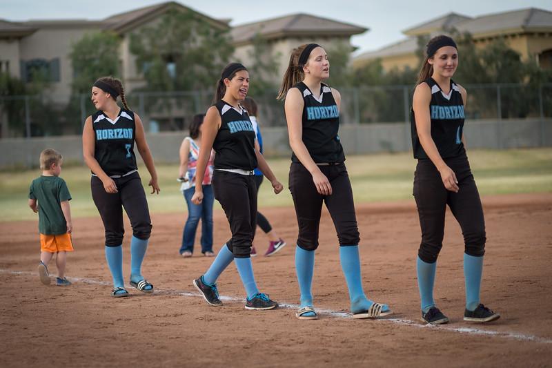 horizon_softball_seniors-0358.jpg