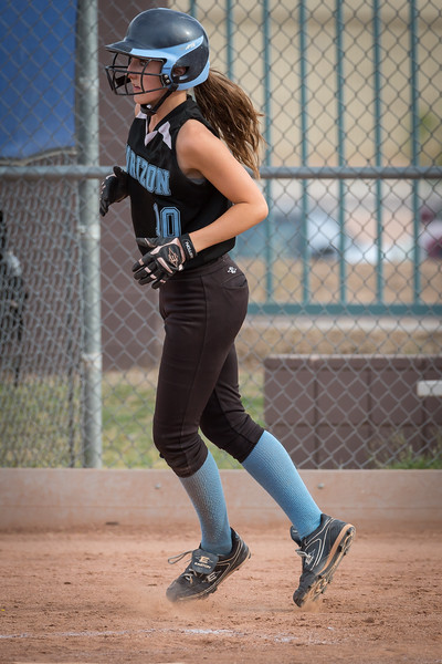 horizon_softball_seniors-0125.jpg