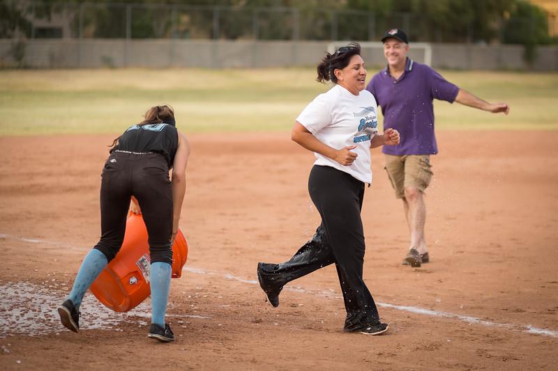 horizon_softball_seniors-0549.jpg