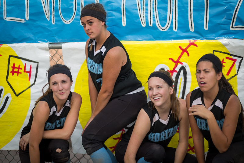 horizon_softball_seniors-0339.jpg