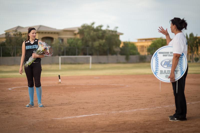horizon_softball_seniors-0410.jpg