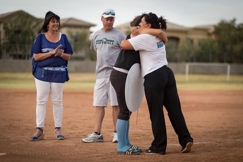 horizon_softball_seniors-0530.jpg