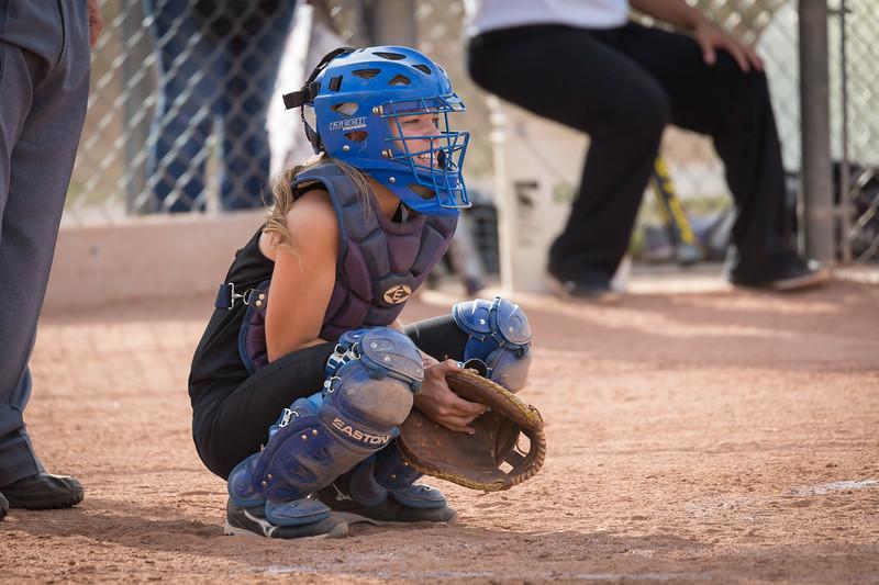 horizon_softball_seniors-0169.jpg