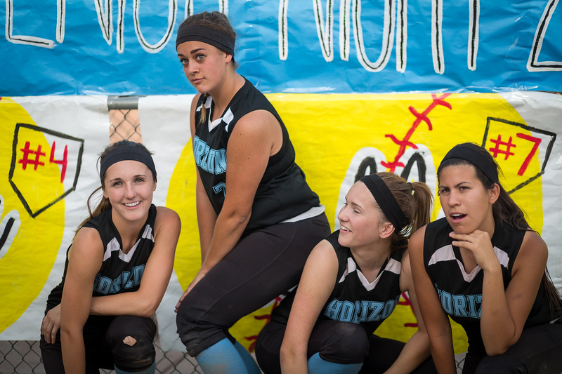 horizon_softball_seniors-0340.jpg
