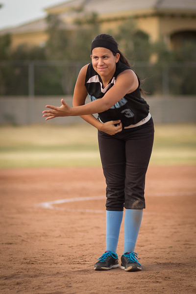 horizon_softball_seniors-0440.jpg