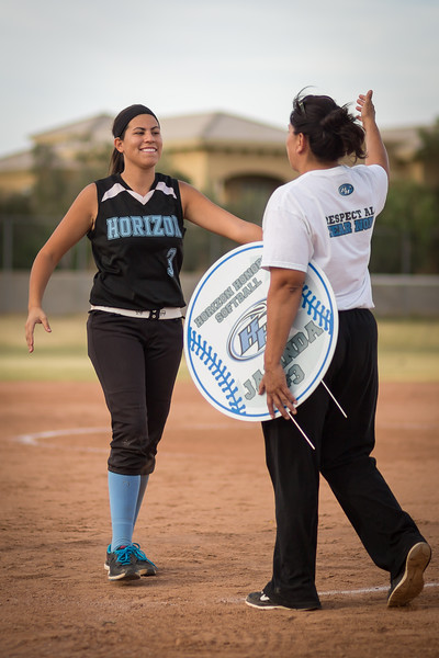 horizon_softball_seniors-0445.jpg