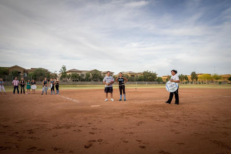 horizon_softball_seniors-4495.jpg