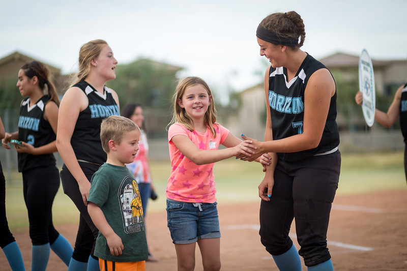 horizon_softball_seniors-0587.jpg