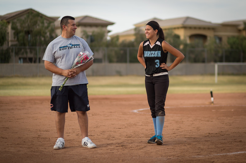 horizon_softball_seniors-0424.jpg