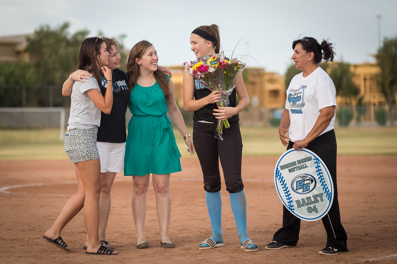 horizon_softball_seniors-0399.jpg