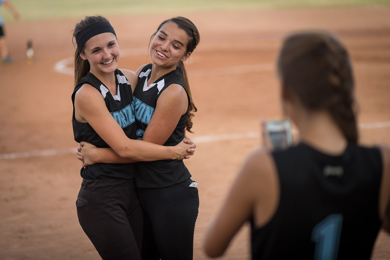 horizon_softball_seniors-0351.jpg
