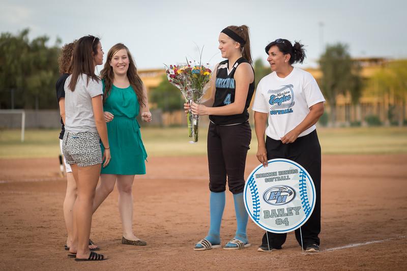 horizon_softball_seniors-0398.jpg