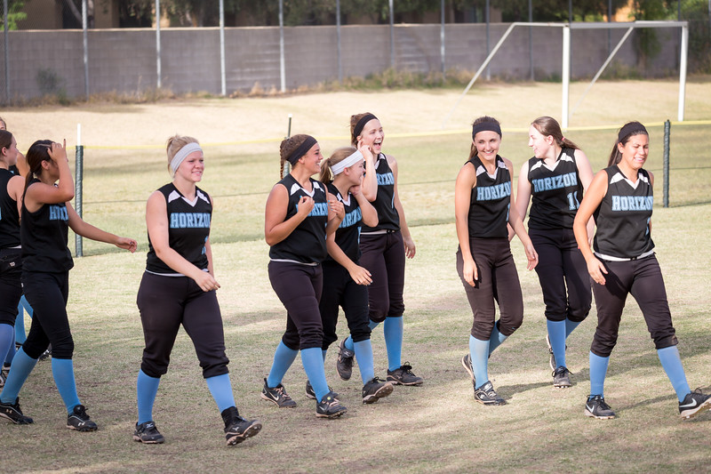 horizon_softball_seniors-0316.jpg