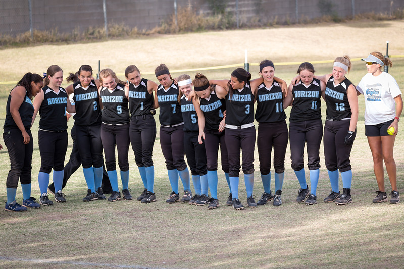 horizon_softball_seniors-0295.jpg