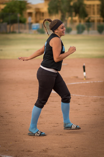 horizon_softball_seniors-0557.jpg