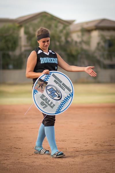 horizon_softball_seniors-0452.jpg
