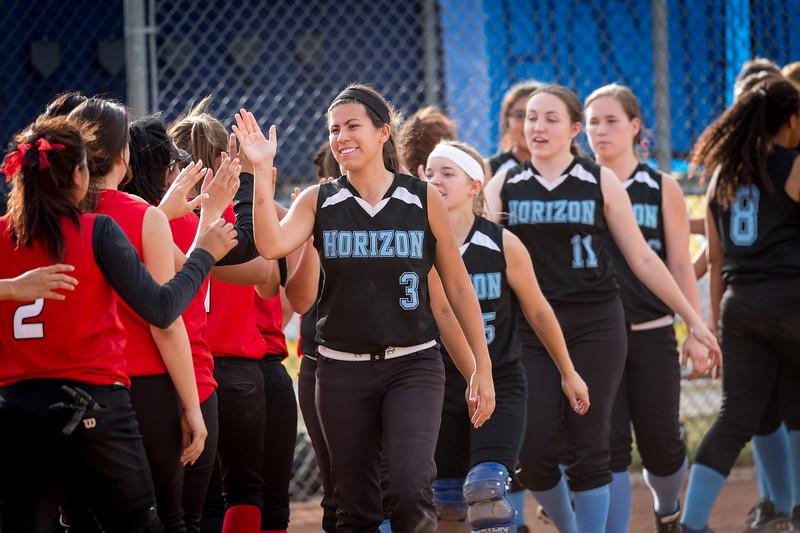 horizon_softball_seniors-0192.jpg