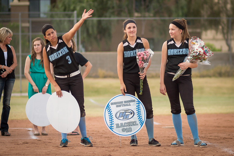horizon_softball_seniors-0504.jpg