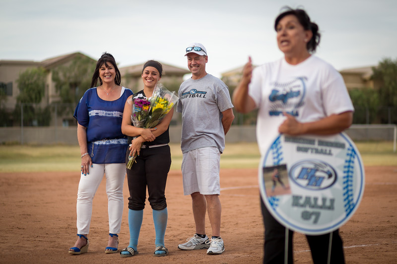 horizon_softball_seniors-0512.jpg