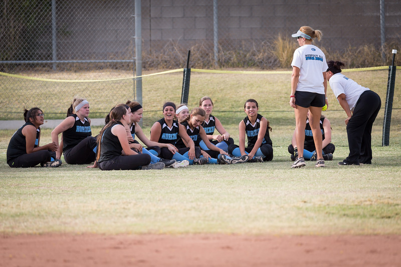 horizon_softball_seniors-0252.jpg