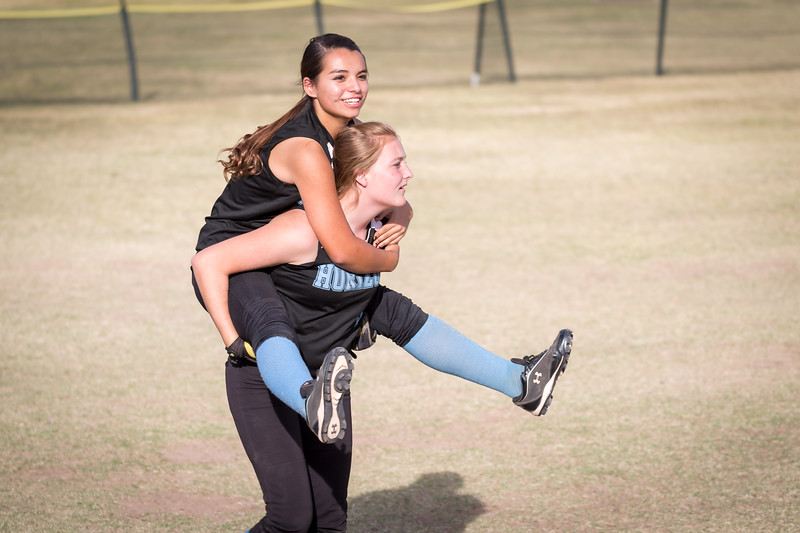 horizon_softball_seniors-0323.jpg